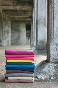 knit bundle 2016 shop
