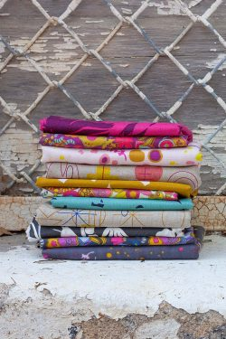 adorn fabric stack shop