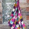 adorn quilt shop