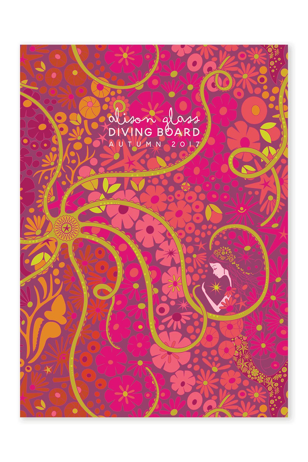 diving board catalog