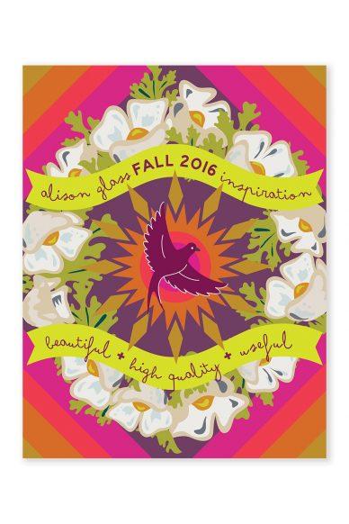 fall catalog 2016