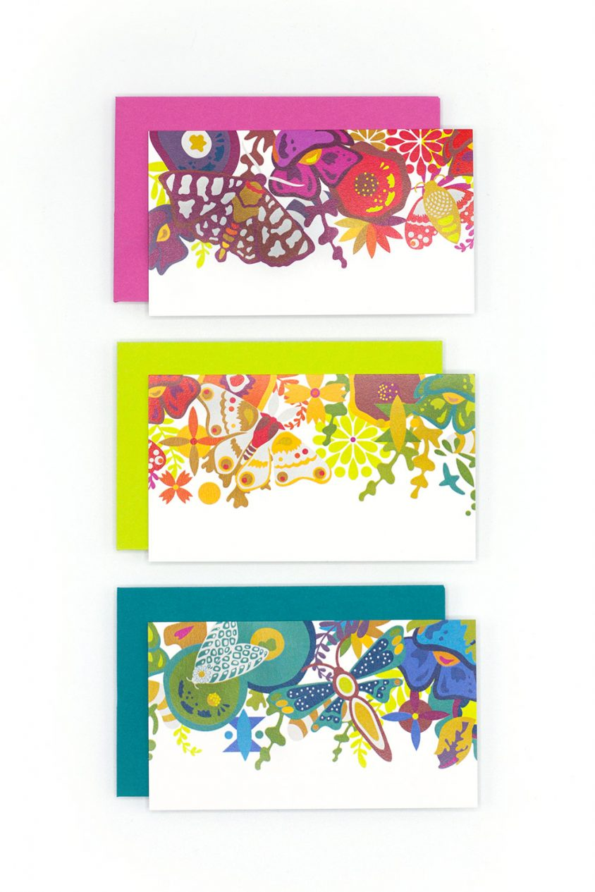 art theory gift cards