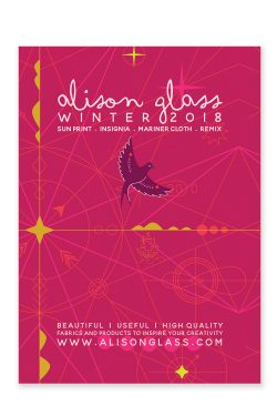 winter 2018 catalog
