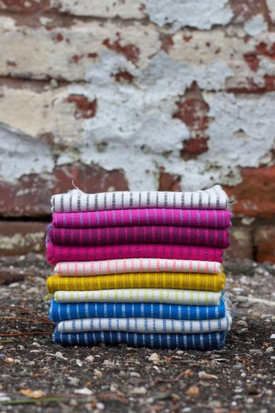 mariner cloth bundle