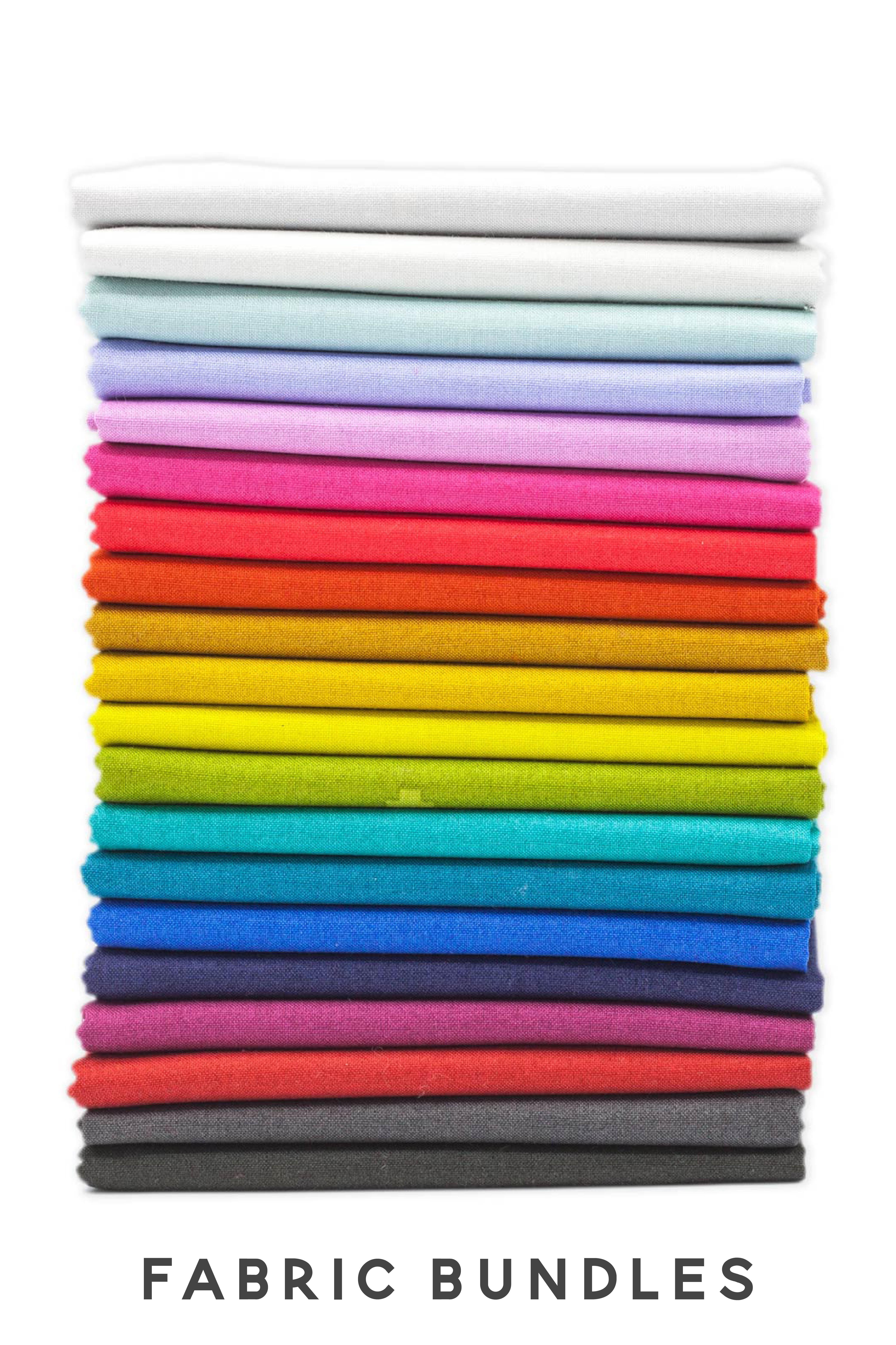 shop fabrics bundles