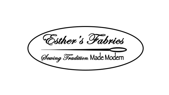 esthers fabrics