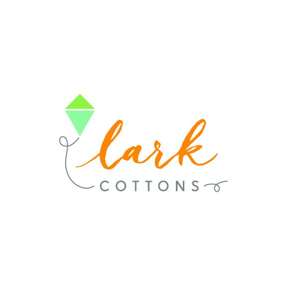 lark cottons