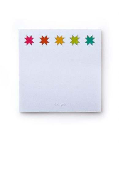 quilt-star-sticky-note