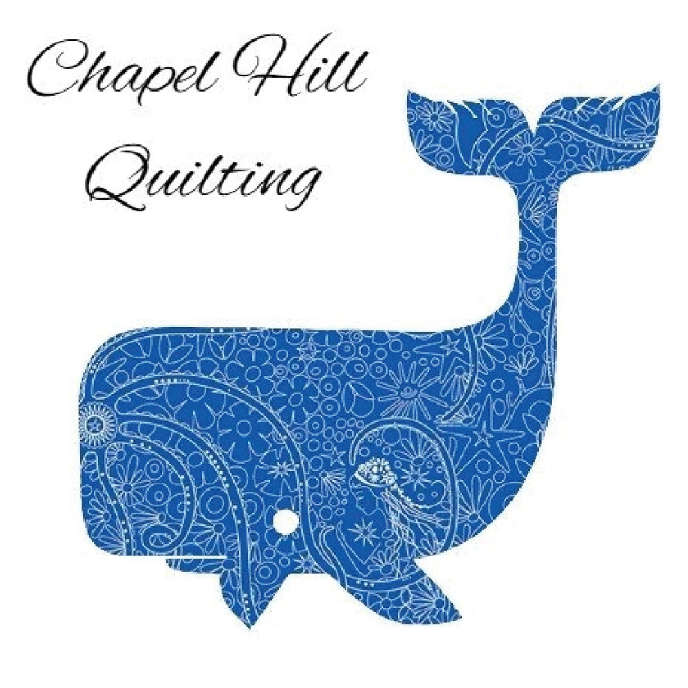 chapel hill quilting