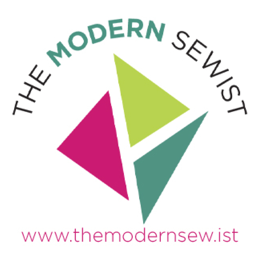 modern sewist