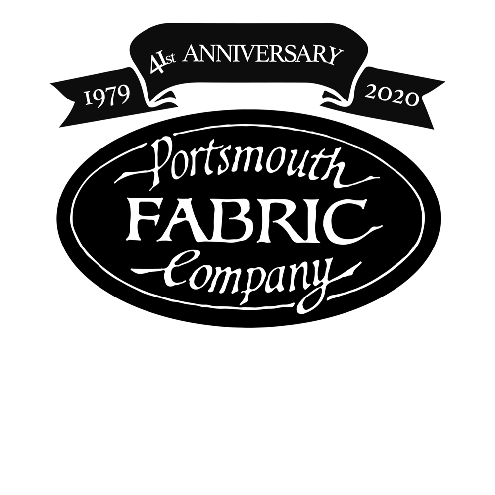 portsmouth fabric company