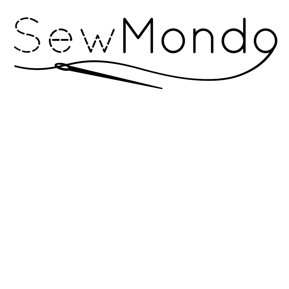 sewmondo