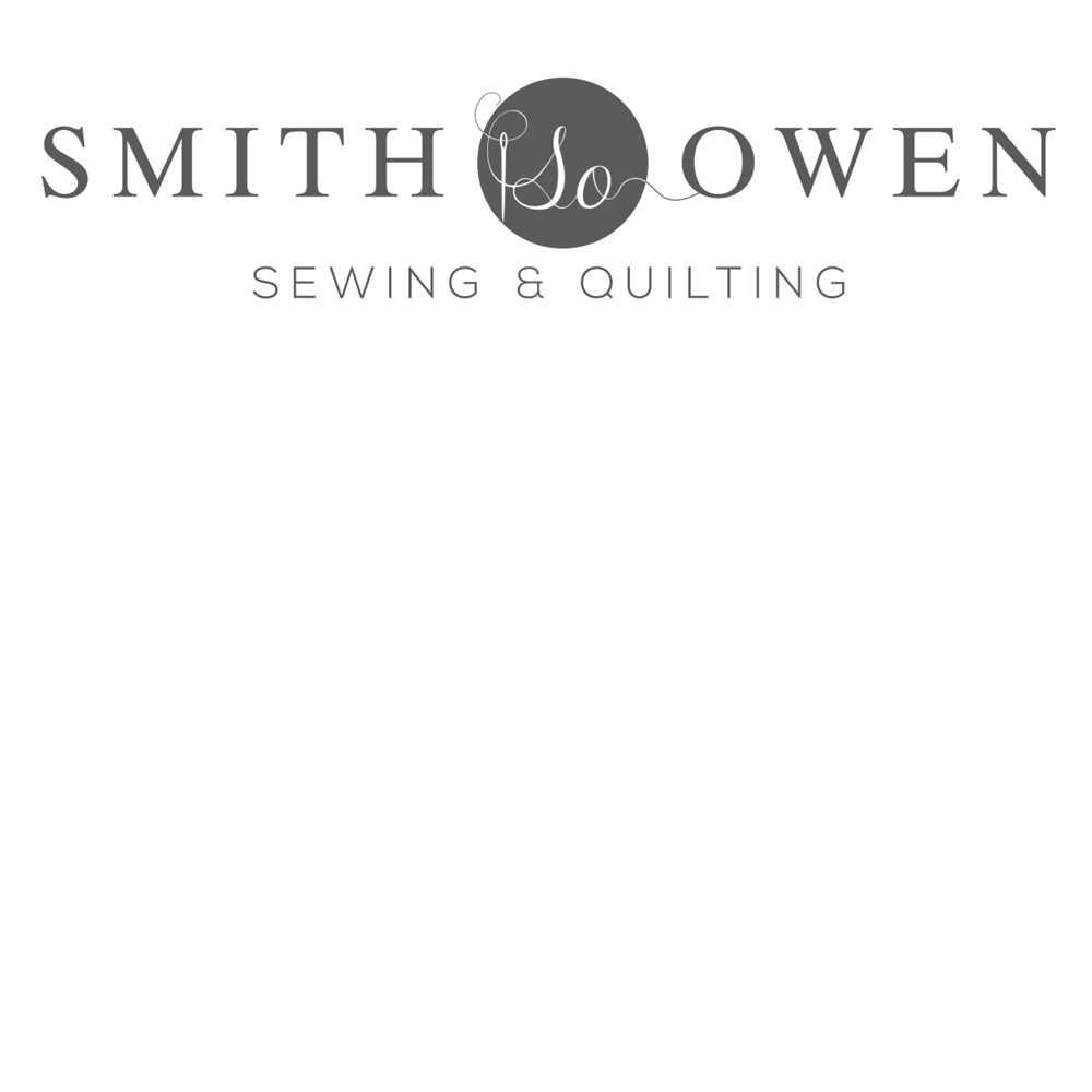 smith owen sewing