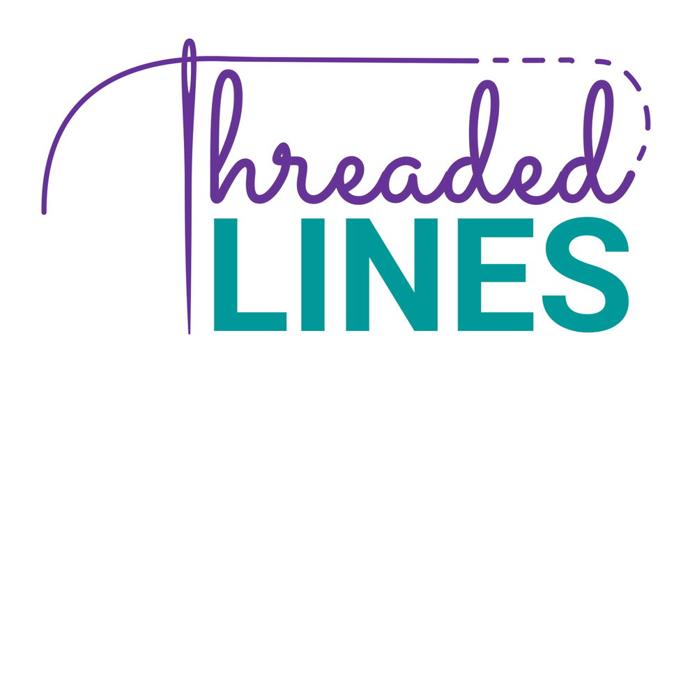 threaded lines