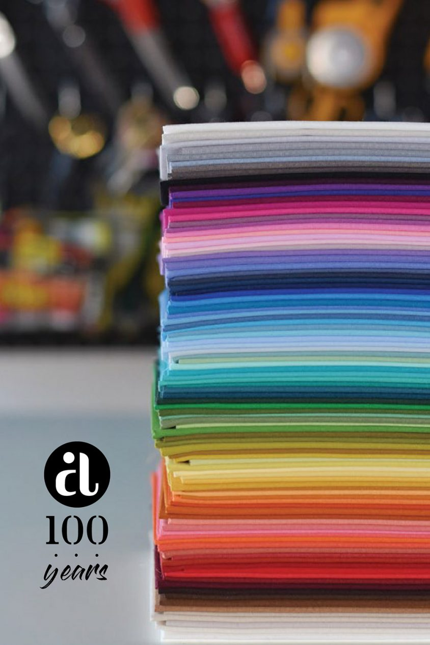 andover fabrics century solids bundle