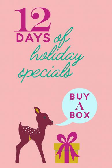 buy a box