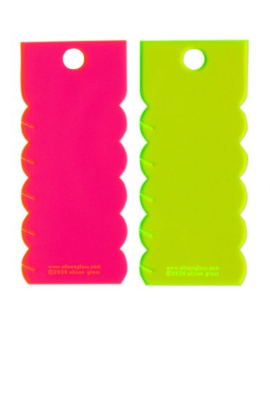 neon thread winders