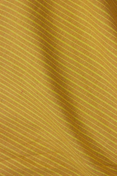 mariner cloth in chartreuse