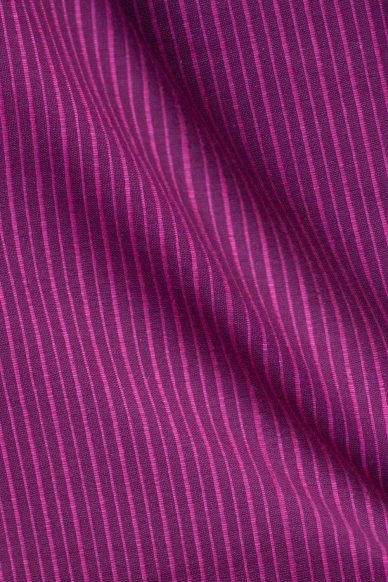 mariner cloth in eggplant