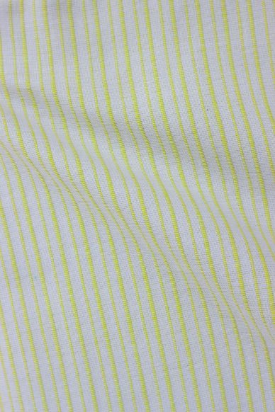 mariner cloth in fluorescent