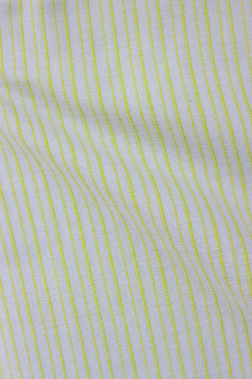 mariner cloth in fluorescent