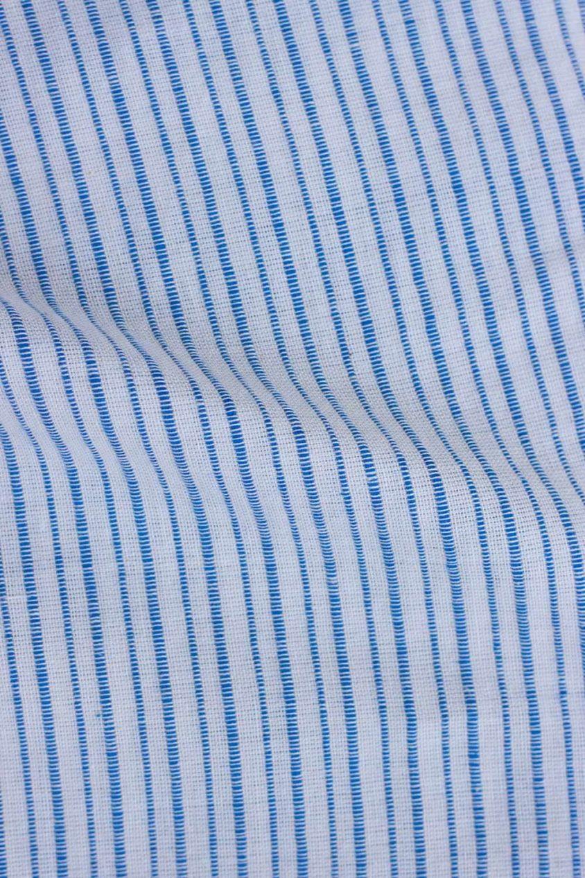 mariner cloth in staffordshire