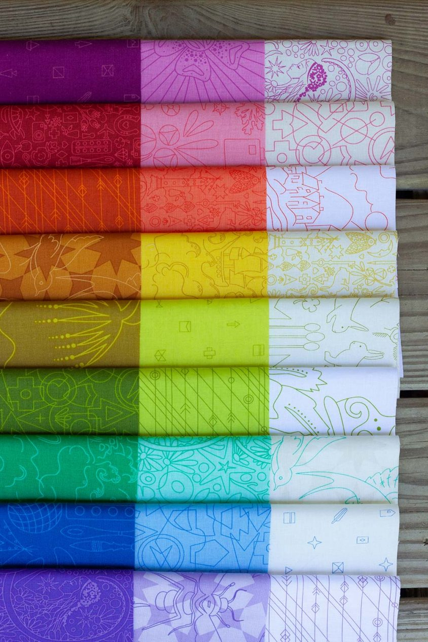 sun print luminance bundle is available for presale